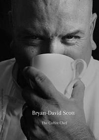 Chef Bryan-David