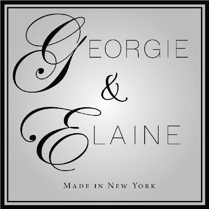Georgie and Elaine Advertisement