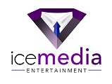 ICE Media Entertainment logo - small