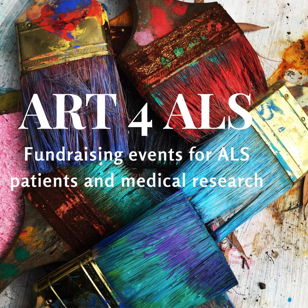 Art 4 ALS