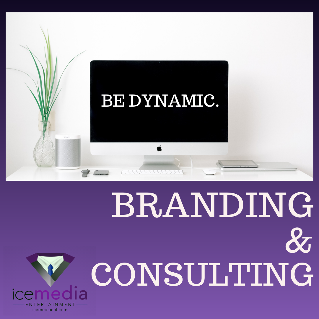 IME Brands - Branding and Consulting