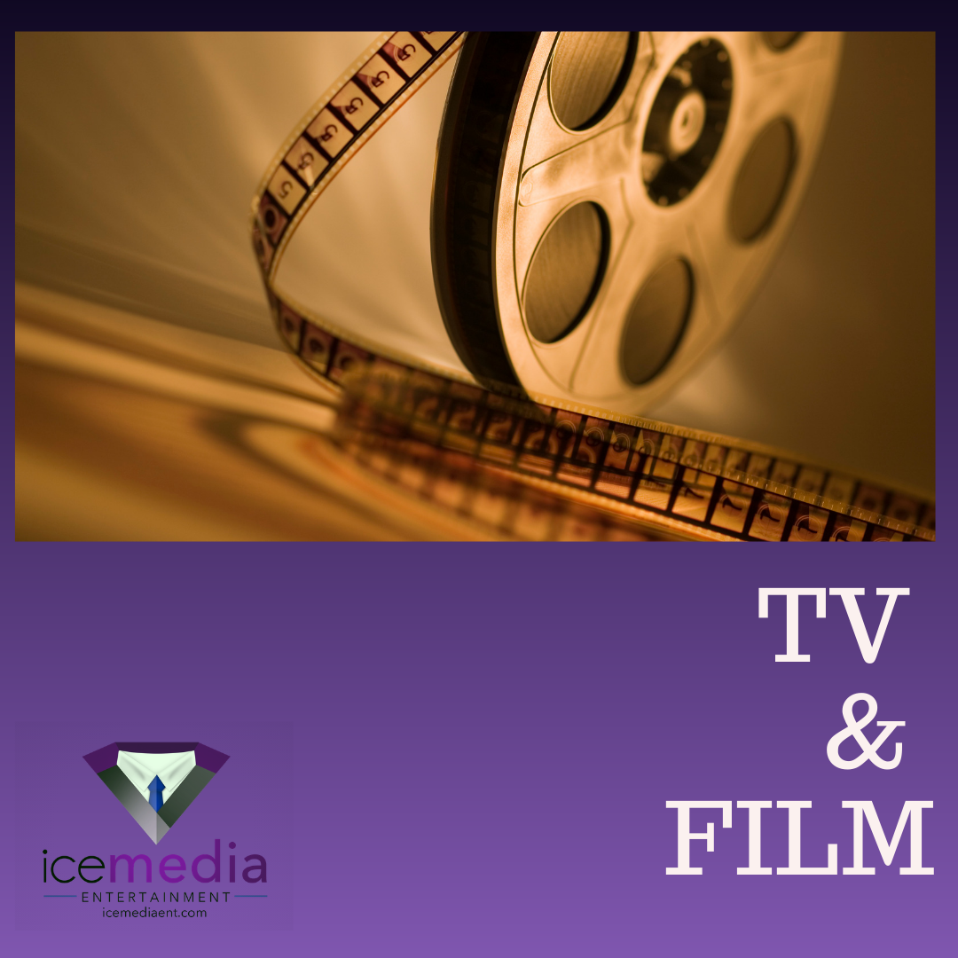 IME  Brands - TV and Film